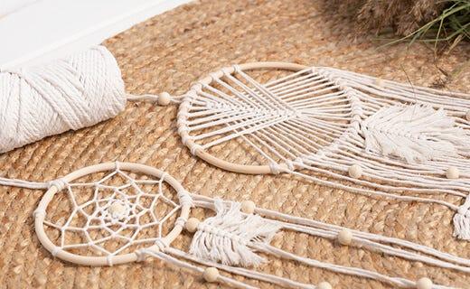 Kreative teknikker til smykkefremstilling