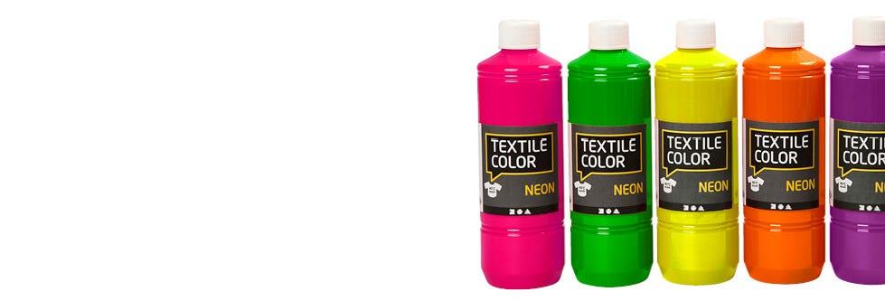 Décoration textile