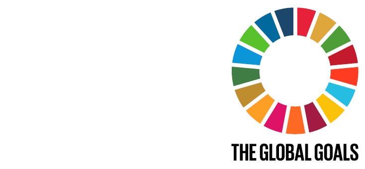 Des idées créatives autour des objectifs mondiaux