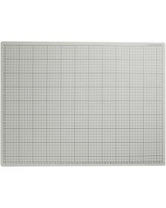 Tapis de coupe, dim. 45x60 cm, 1 pièce