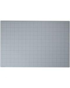 Tapis de coupe, dim. 60x90 cm, 1 pièce