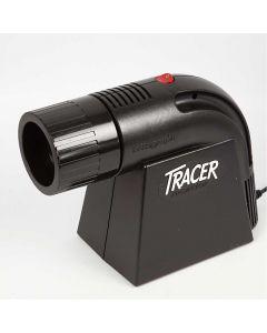 Projecteur, 1 pièce