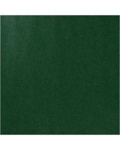 Papier cadeau, L: 50 cm, 60 gr, vert, 5 m/ 1 rouleau