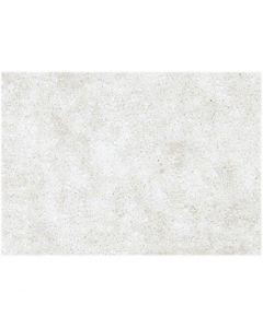Papier kraft, A4, 210x297 mm, 100 gr, blanc, 20 flles/ 1 Pq.