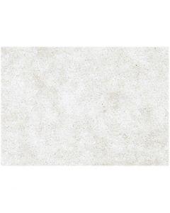 Papier kraft, A4, 210x297 mm, 100 gr, blanc, 500 flles/ 1 Pq.