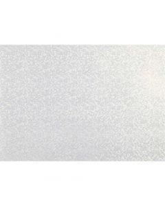 Papier nacré, A4, 210x297 mm, 120 gr, wit parelmoer, 10 flles/ 1 Pq.