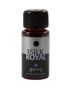Silk Royal, orange, 50 ml/ 1 flacon