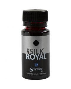 Silk Royal, rouge, 50 ml/ 1 flacon