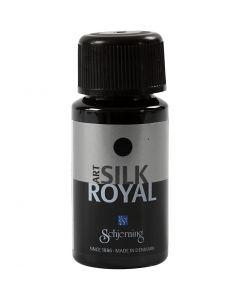 Silk Royal, violet rouge, 50 ml/ 1 flacon