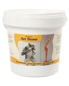 Paverpol Art Stone, 300 gr/ 1 Pq.