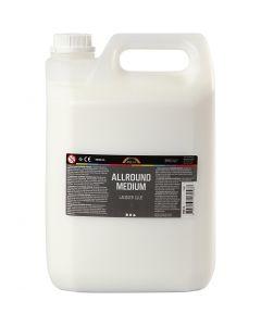 A-Color médium universel, 5000 ml/ 1 flacon