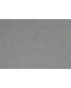 Feutrine synthétique, A4, 210x297 mm, ép. 1,5-2 mm, gris, 10 flles/ 1 Pq.