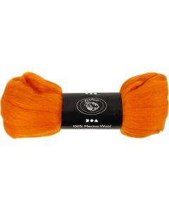 Laine, ép. 21 my, orange, 100 gr/ 1 Pq.