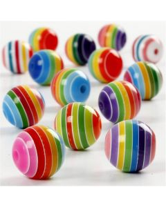 Multi mix, d: 12 mm, diamètre intérieur 1,5 mm, 75 ml/ 1 Pq., 55 gr