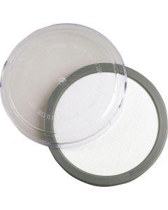 Maquillage Cake de Grimas, blanc, 35 gr/ 1 Pq.