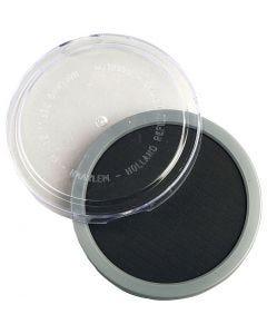 Maquillage Cake de Grimas, noir, 35 gr/ 1 Pq.