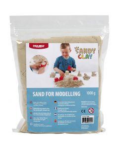 Sandy Clay ® , 1 kg