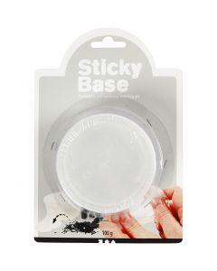 Sticky Base, 100 gr/ 1 boîte