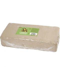 Glaise blanche, 12,5 kg/ 1 Pq.