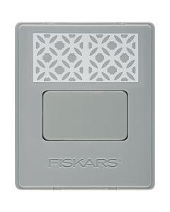 Cartouche pour système de perforation AdvantEdge, grille, L: 6 cm, 1 pièce