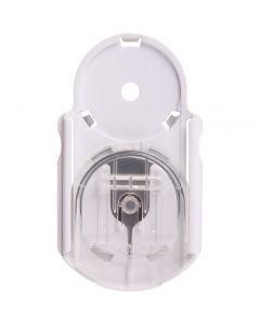 Outil de rechange lame en titane, d: 45 mm, 5 pièce/ 1 Pq.