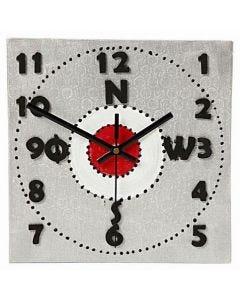 Art et heures