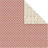 Papier design , 120 gr, 5 flles/ 1 Pq.