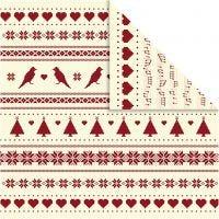 Papier design , 30,5x30,5 cm, 120 gr, 5 flles/ 1 Pq.