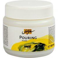 Pouring-Fluid, 150 ml/ 1 flacon