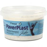Paverplast, 100 gr/ 1 Pq.