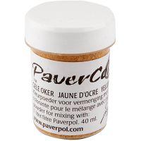 Paver Color, 40 ml/ 1 flacon
