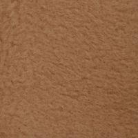 Polaire, L: 125 cm, L: 150 cm, 200 gr, beige, 1 pièce
