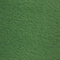 Polaire, L: 125 cm, L: 150 cm, 200 gr, vert, 1 pièce