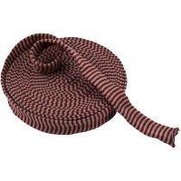 Tricot tubulaire, 10 m/ 1 rouleau