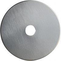Lame ronde, d: 60 mm, 1 pièce