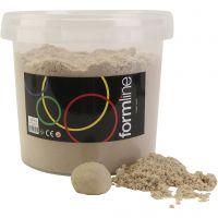 Magic Sand, 5 kg/ 1 Pq.