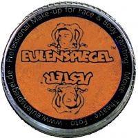 Maquillage visage à base d'eau, pearlised orange, 20 ml/ 1 Pq.