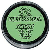 Maquillage visage à base d'eau, witch green, 20 ml/ 1 Pq.
