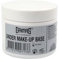 Base de maquillage, 75 ml/ 1 flacon