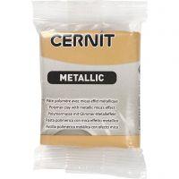 Cernit, or (050), 56 gr/ 1 Pq.