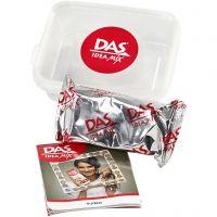 DAS® Idea mix, brun, 100 gr/ 1 Pq.