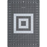Tapis de coupe, A3, dim. 30x45 cm, 1 pièce