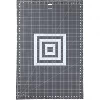 Tapis de coupe, A1, dim. 60x91 cm, 1 pièce