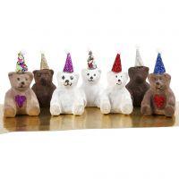 Happy Christmas Bears